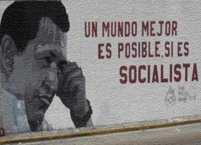Revolucion Bolivariana Venezuela la Revolución Bolivariana de