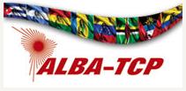Encuentro con los Embajadores del ALBA en Madrid
