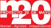 """PROYECTO M–20 """"NUESTRAS BASES"""" (y XIII)"""