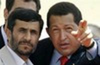 ¡VIVA EL PRESIDENTE HUGO CHAVEZ!