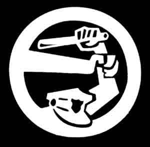 El Antifascismo como nueva forma de racismo. Crisis del modelo social democrático.