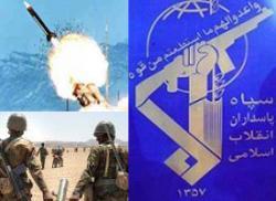 IRAN, EJEMPLO DE UNIDAD Y RESISTENCIA