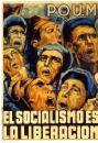 TEXTO PARA EL DEBATE: El Socialismo Nacional-Revolucionario