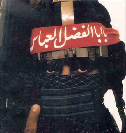 """Ahmadinejad: """"La destrucción de Israel está cercana"""""""