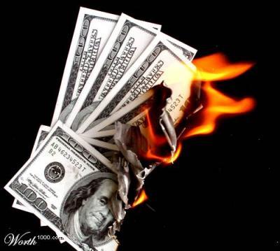 DEBATE: La crisis terminal de la liberal-democracia capitalista