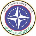 Texto para el Debate: LA OTAN NO ES NUESTRA PATRIA