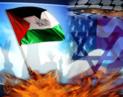 Hamás rechaza la petición de Hillary Clinton de reconocer a Israel