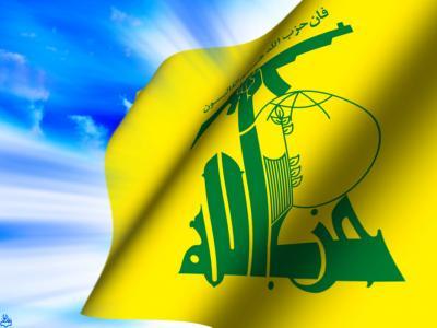 """El """"fundamentalismo"""" de Hizbolá adelanta por la izquierda al progresismo cristiano"""