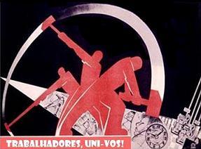 VISIÓN DEL MUNDO-IDEOLOGÍA-SOCIALISMO