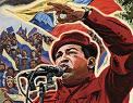 Chávez nacionalizará la filial de Santander el 22 de mayo