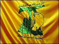 Hizb'Allah: Estrategia y Geopolítica de un Movimiento Revolucionario Islámico Anti-Sionista -[I/I Parte]-