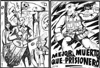 TERROR Y DEMOCRACIA