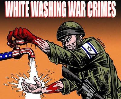 """Entrevista al historiador Norman Finkelstein: """"La ayuda de Estados Unidos hizo posible el ataque a Gaza"""""""