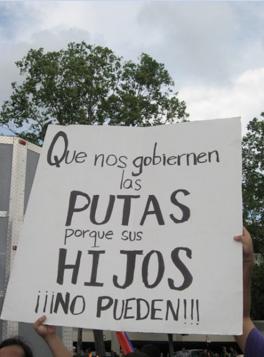 EN DEFENSA DEL ESTADO SOCIAL: ¡TODOS A LA HUELGA!