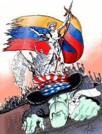 Carta abierta a los creadores de 'Los guardianes de Chávez'