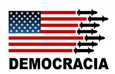 Ochenta años de avances de la democracia estadounidense