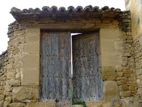 Ruralizar la economía
