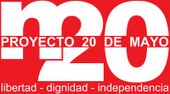 """PROYECTO M-20 """"NUESTRAS BASES """" (I)"""